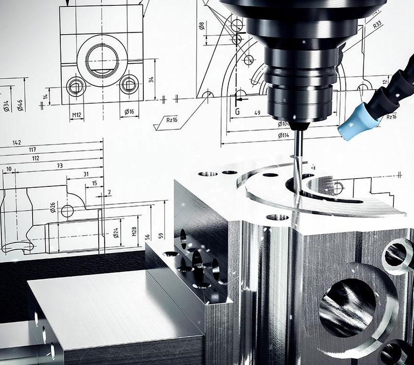 Branchen_Maschinenbau